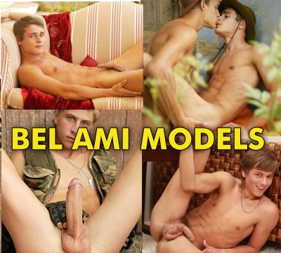 bel ami gay boys