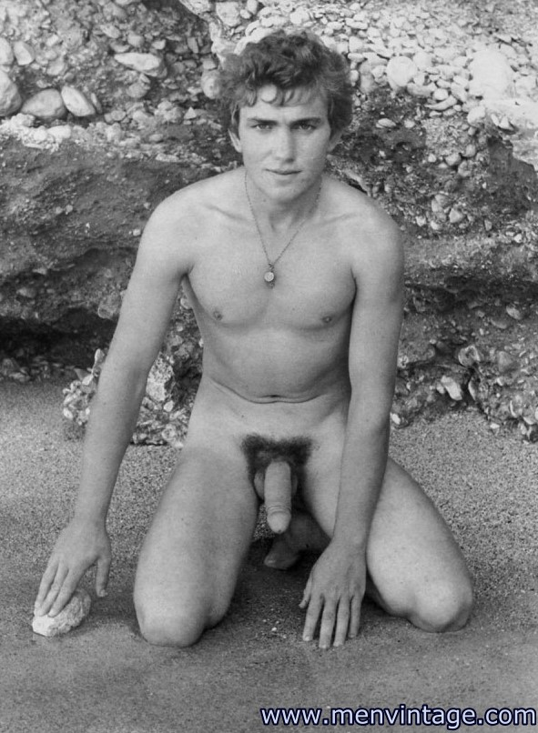Muscle naked boy naked nudist