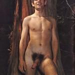 Huge dick boy erotica
