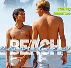 gay dvds for download